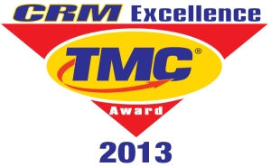 CRM_Excellence_2013_SMALL